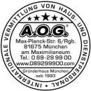 aog123.de-Stempel