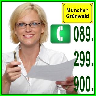 Grünwald-2008-06-