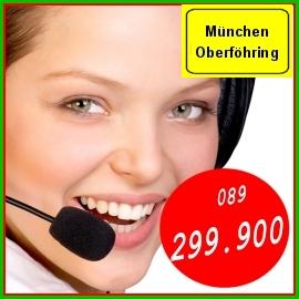 Oberf�hring-10-2007