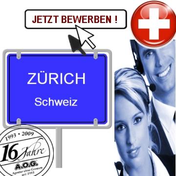 Zürich-2009-5