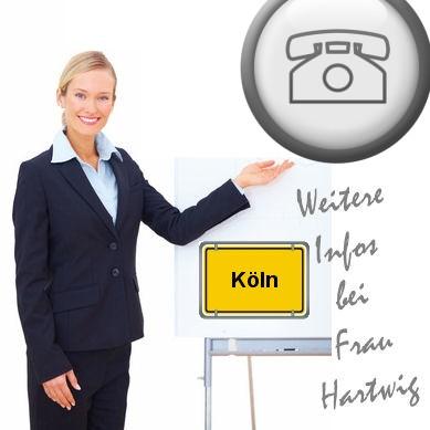 Köln-2009-2