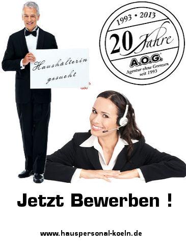 www.hauspersonal-köln.de_alt