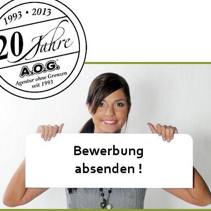 www.kinderfrau-berlin.de_alt