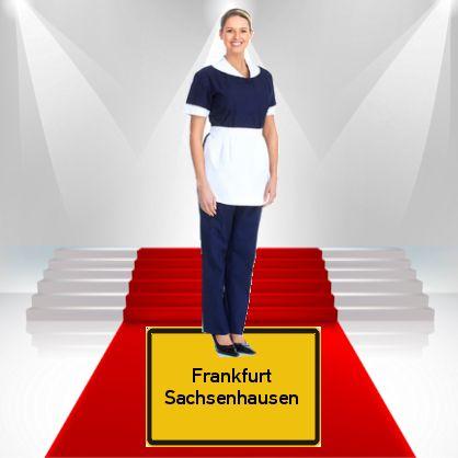 haushälterin-frankfurt.de