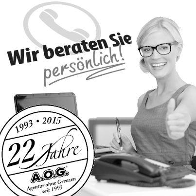 Mannheim-Krankenschwester-2015