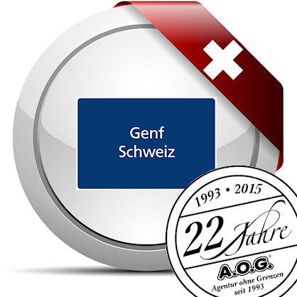 Allrounderin-Genf-2015