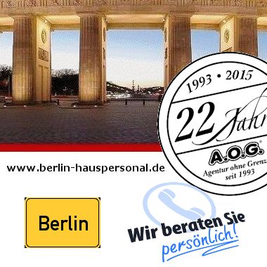 Berlin-Grunewald-2015
