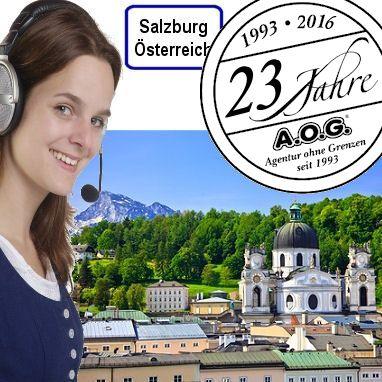 Salzburg-2016