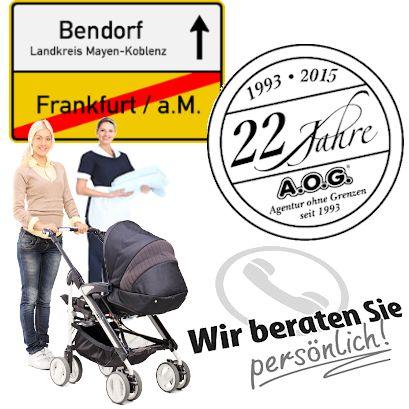 Bendorf-2015-05