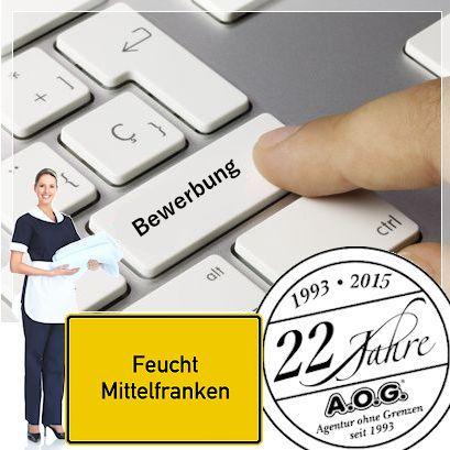 Feucht-06-2015