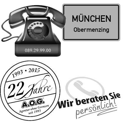 Haushälterin-Obermenzing/2015
