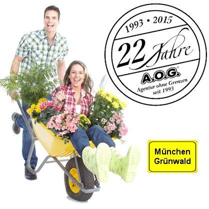 Hauspersonal-Gr�nwald-2015