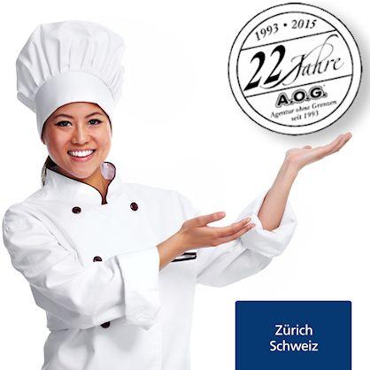 K�chin-Z�rich