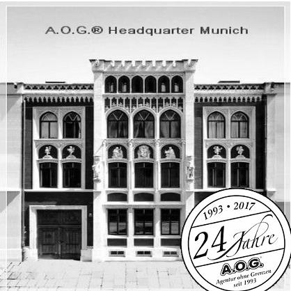 www.Haushälterin-Ingolstadt/2017