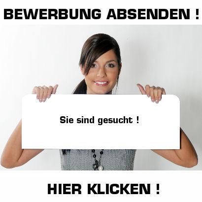 Haushälterin-Augsburg