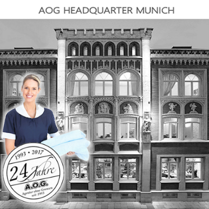 Hauswirtschafterin-Berlin-Mitte-2017-07