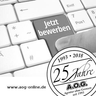 München-Bogenhausen-20-30