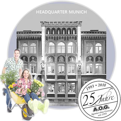 Hausmeisterpaar-Berlin-Wannsee