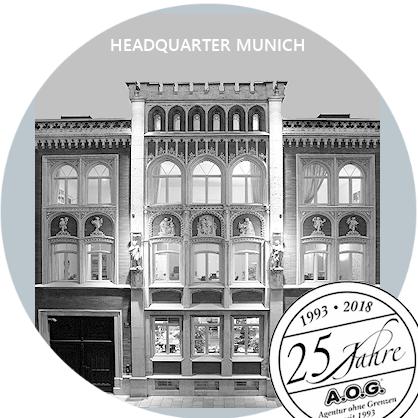 München-Haushaltshilfe/2018